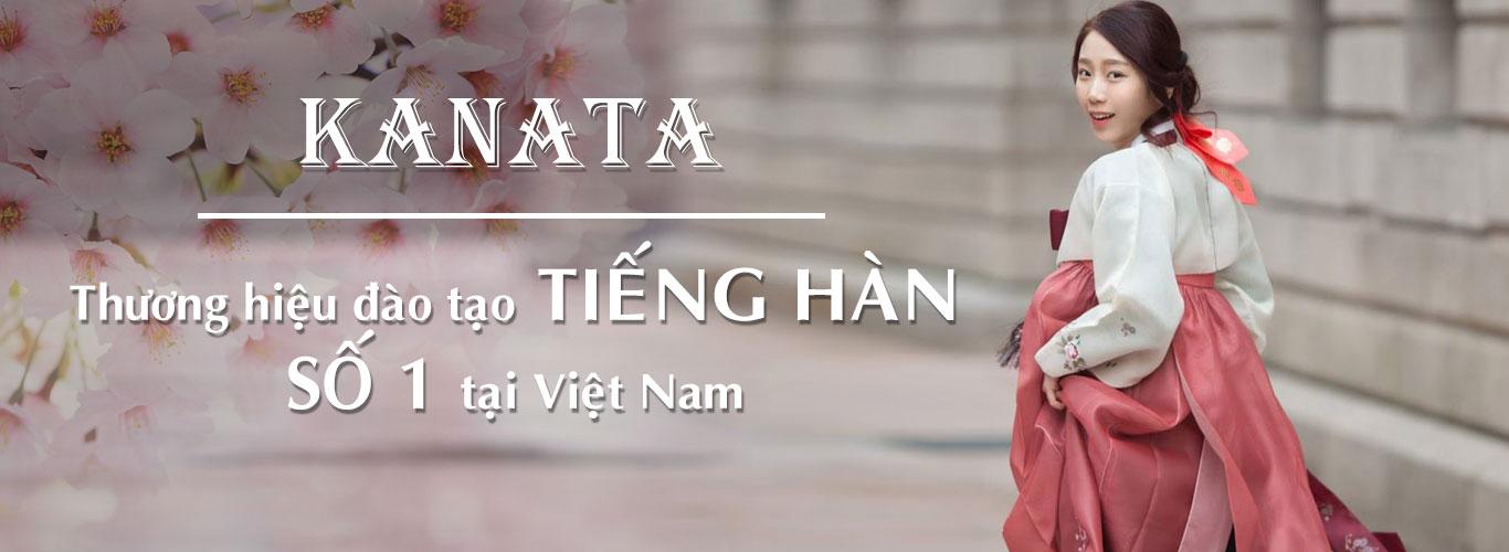 kanata-day-tieng-han